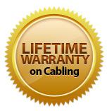 cabling-warranty