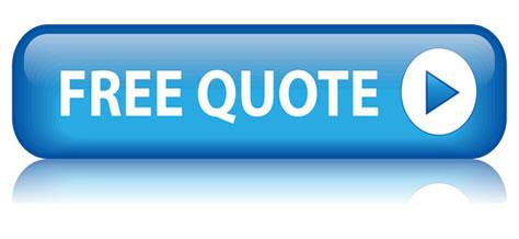 free_quote