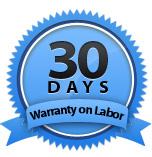 labor-warranty